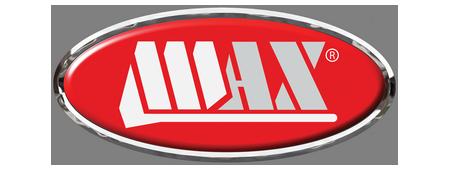 Max-logo-R-finale435345
